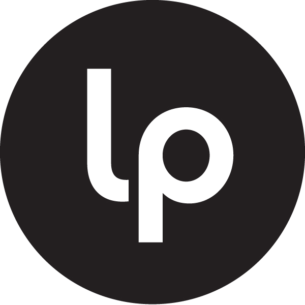 open lp lp marketplace chicago jobs news more built in chicago