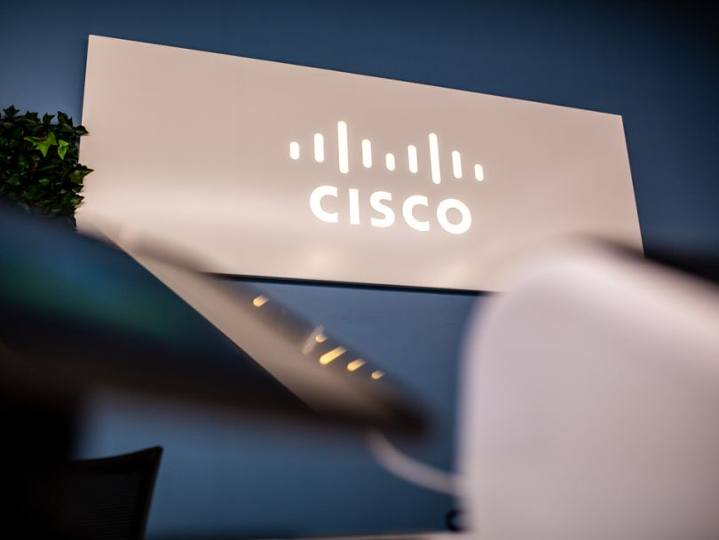 How Cisco Meraki promotes from within to lead its growth