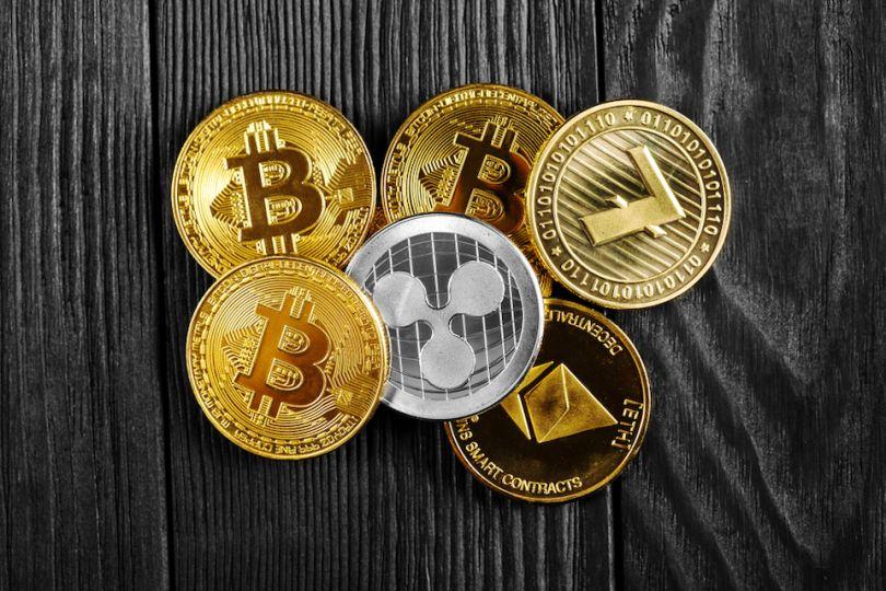chicago trade bitcoin fekete piaci kriptocurrencia