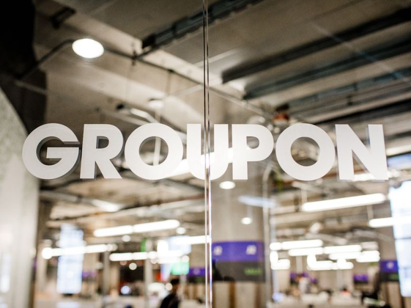 How Groupon is moving its data warehouse into the future