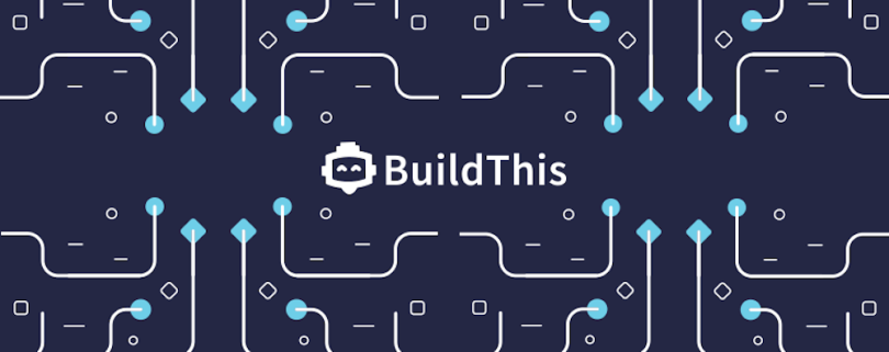 buildthis web development design company chicago
