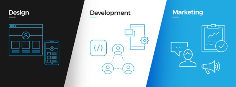 click5 interactive web development design company chicago