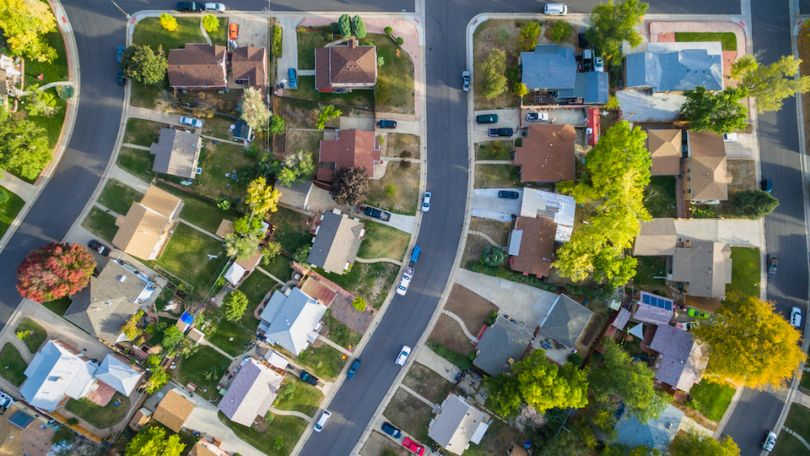 Enodo compares home prices based on every single feature