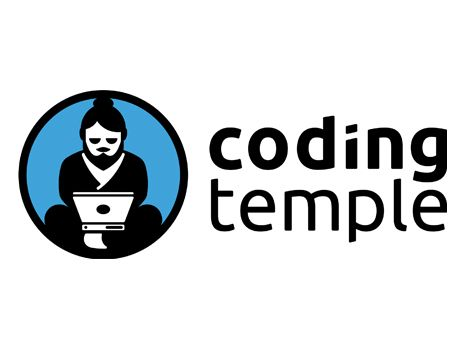 Coding Bootcamps in Chicago | Built In Chicago