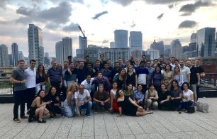 100 Best Places To Work In Chicago 2019 | Built In Chicago