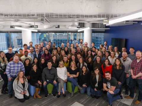 Top Chicago Marketing Jobs 2019   Built In Chicago