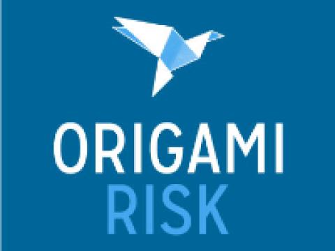 Origami Risk Built In Chicago