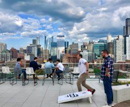 Transportation Startups in Chicago | Built In Chicago