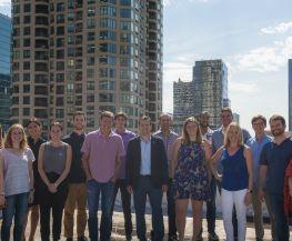 Real Estate Startups in Chicago | Built In Chicago