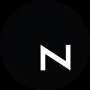 Google Cloud Platform (GCP) Architect - Nerdery | Built In