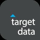 Senior Database Engineer Target Data Built In Chicago