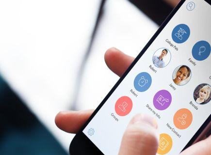 Kahoots App   Built In Chicago