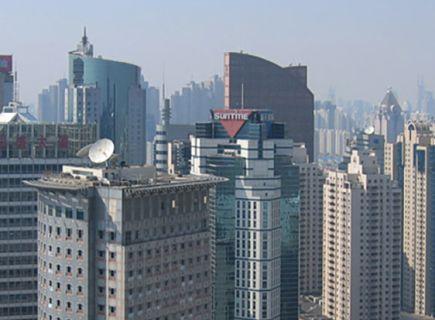 Phorio | Built In Chicago