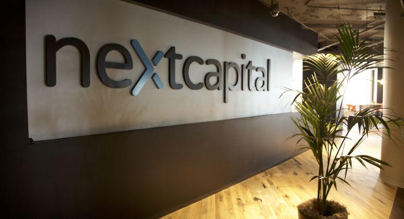 NextCapital   Built In Chicago