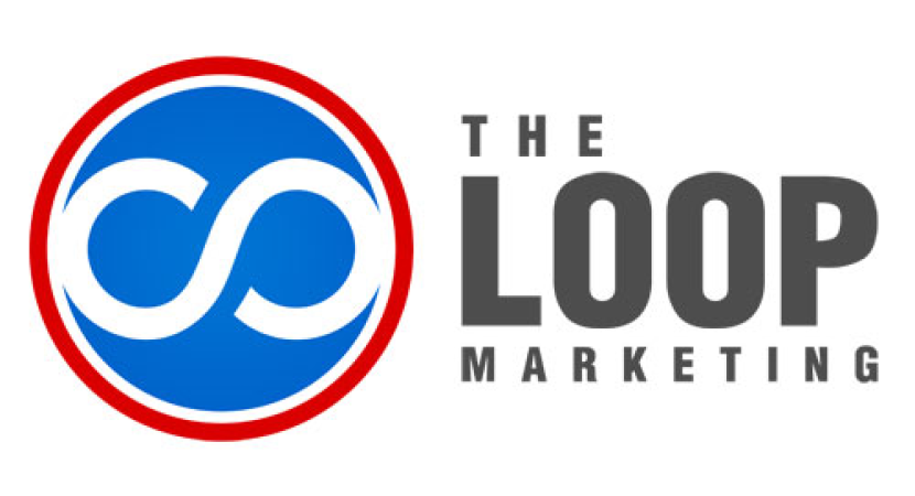 The Loop Marketing Inc Chicago Built In Chicago