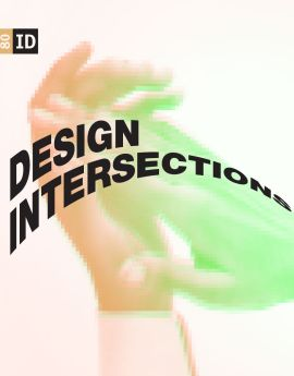 Design Intersections