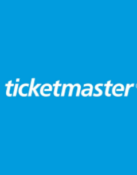 How to Make Your Resume Product Friendly by Ticketmaster PM