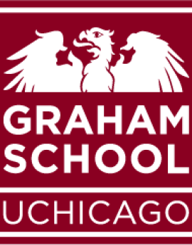 UChicago Graham School