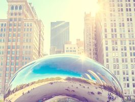 best companies to work for in chicago