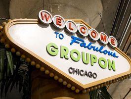 Chicago Startup & Tech Jobs | Built In Chicago
