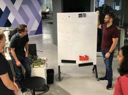 Best Data Scientist Jobs In Chicago 2019 | Built In Chicago