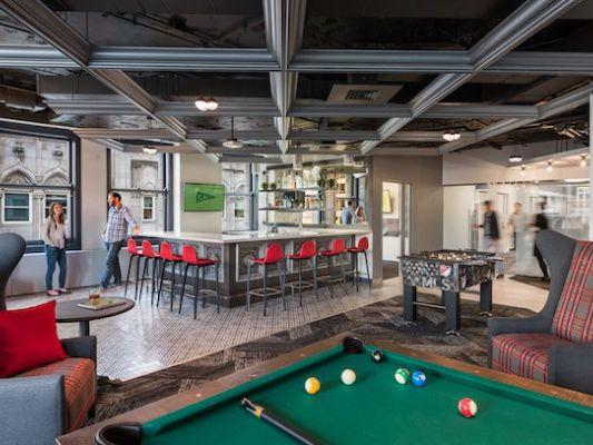 best data science jobs in chicago 2018 built in chicago