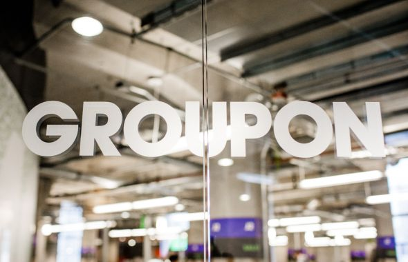 Senior Manager Global Customer Engagement Groupon Built In Chicago