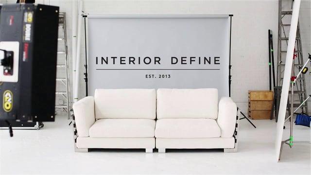 Hello, Weu0027re Interior Define